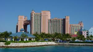 Atlantis Bahamas by Atlantis Tag Wallpapers Atlantis Bahamas Star Hotel Resort Phone