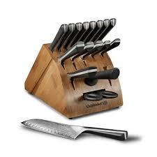 kitchen knives sets cutlery kitchen knife sets cutting boards