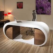 designer desks executive home office desks quatropi