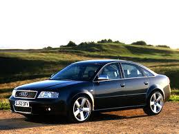 2003 audi rs6 horsepower 2002 audi rs6 sedan oumma city com