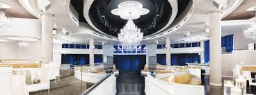 havana room elegant event space tropicana las vegas