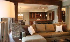 Home Interiors Party Amazing Natural Environment Of Home 75 About Remodel Log Home