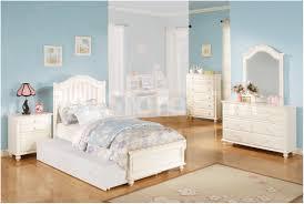 Ashley Zayley Bedroom Set Ashley Furniture Teenage Bedroom U003e Pierpointsprings Com
