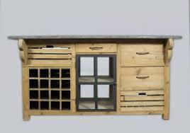 repeindre ses meubles de cuisine en bois relooker ses meubles meuble pour cuisine extrieure awesome cuisine