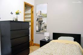 chambre chez l habitant angouleme irie location le partenaire pour une colocation ideale montreal