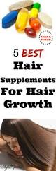 best 25 growth supplements ideas on pinterest biotin hair
