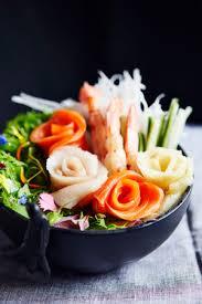 sylvie cuisine bright sylvie li