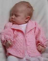 132 best baby cardigans knits collar images on pinterest