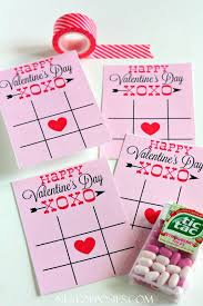 school valentines 14 easy school ideas day ideas