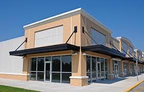 commercial real estate financing commercial real estate lending