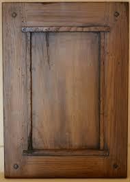 Kitchen Cabinet Doors And Drawer Fronts Menards Custom Cabinet Doors Www Redglobalmx Org
