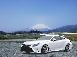lexus is 350 owners forum lowered rc350 lexus rc owners club rc 350 rc 300h u0026 rc f