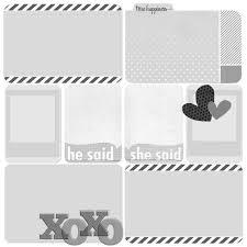 13 best pl sketches images on pinterest card sketches pocket