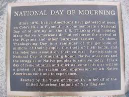 american thanksgiving day quotes 1 jpg