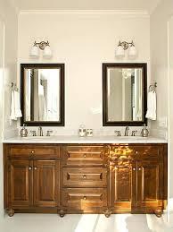 Above Mirror Bathroom Lights Bathroom Light Above Mirror Cabinet Saveemail Bathroom Sconces