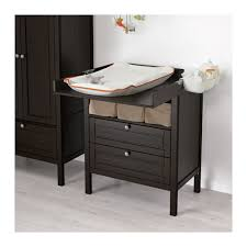 Sundvik Changing Table Reviews Sundvik Changing Table Sundvik Changing Tablechest Of Drawers Ikea