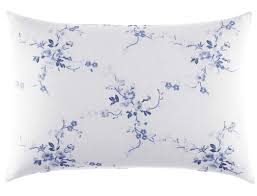 Charlotte Collection Rugs Laura Ashley Bedding Charlotte Comforter Collection U0026 Reviews