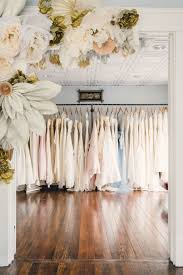 wedding dresses shop how to majorly cut costs when shopping for a wedding dress mywedding