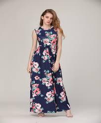Cheap Boho Clothes Online Buy Cheap Bohemian Clothes Online