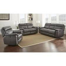 recliners living room furniture sets shop the best deals for dec