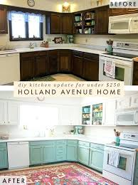 why do kitchen cabinets cost so much why do kitchen cabinets cost so much before after a bright