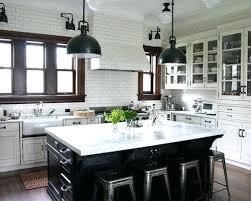 Kitchen Cabinet San Francisco Kitchen Cabinets High End U2013 Truequedigital Info