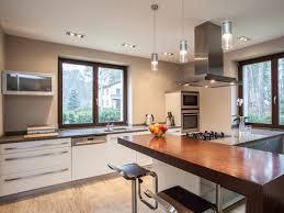 installer cuisine installer cuisine equipee great vente pose cuisine quipe sur mesure