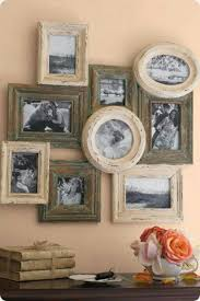 Home Interior Picture Frames 12 Best Picture Frames Images On Pinterest Projects Crafts And