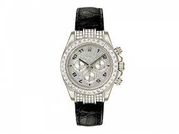 diamond rolex top 10 most expensive rolex diamond watches for men u0026 women