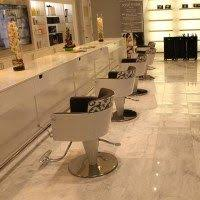 best day spas and salons in northern nj top 10 spas northern nj