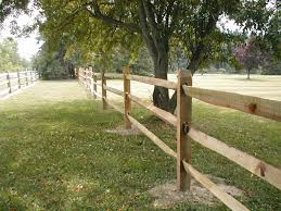 9 best fence ideas images on pinterest farm fencing farm fence