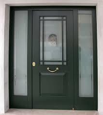 porte blindate da esterno stunning porte da esterno prezzi contemporary home design ideas