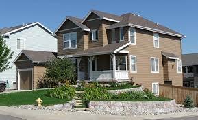 3 bedroom houses for rent in denver colorado tenant blue apple property management denver co