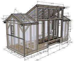small tiny house plans tiny house floor plans 10x12 internetunblock us internetunblock us