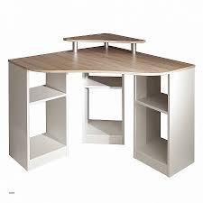 bureau ordinateur angle bureau informatique 120 cm unique meuble cuisine d angle bas 9