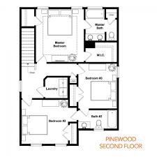prairie home floor plans crtable luxamcc