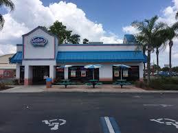 Scf Campus Map The 10 Best Restaurants Near Scf Manatee Sarasota Bradenton Fl