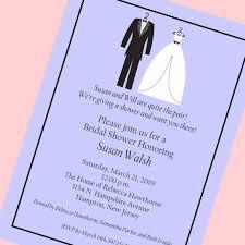 Sample Of Wedding Invitation Cards An Event U Samples Of Doc Formal Dinner Invitation Sample Sample