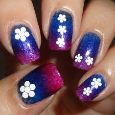 nail art stickers uk image collections nail art designs