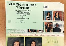 free online yearbooks to view the ultimate guide to yearbook marketing fusion yearbooks