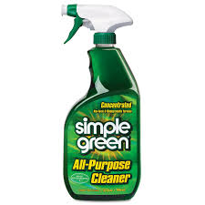 Harmful Household Products Amazon Com Simple Green 32 Ounce Concentrated All Purpose