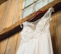 Mediterranean Style Clothing A Mediterranean Biblical Inspired Style Shoot Weddingday Magazine