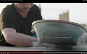 lexus hoverboard on youtube watch the lexus hoverboard and pro skateboarder ross mcgouran in