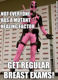 Breast Cancer Memes - pink ribbon tree lighting for breast cancer awareness in southton