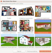 3d Interior Design Apps Sweet Home 3d Interior Design App Releases Version 5 5 2