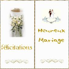 carte mariage gratuite carte mariage gratuite à imprimer cartes gratuites