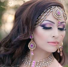 Bridal Makeup Wedding Makeup Bride Makeup Party Makeup Makeup 203 Best Hair U0026 Makeup Images On Pinterest Hair Makeup Asian