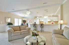 mobile home interior mobile home interior a simple manufactured home makeover images