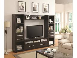 wall units awesome wall units and entertainment centers
