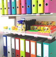 papeterie de bureau papeterie fournitures bureau agescom s a imprimerie schouchana